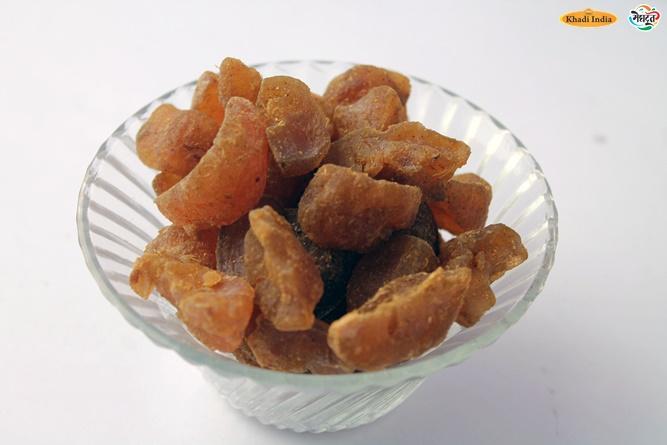 chatpati amla candy (2)