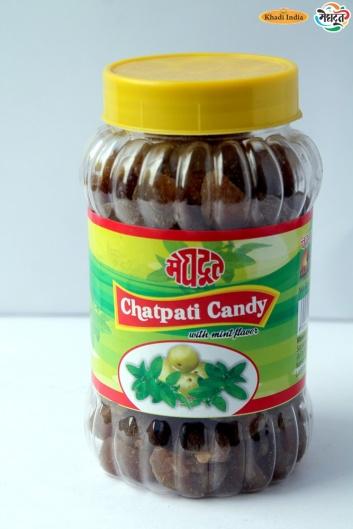 chatpati amla candy (3)