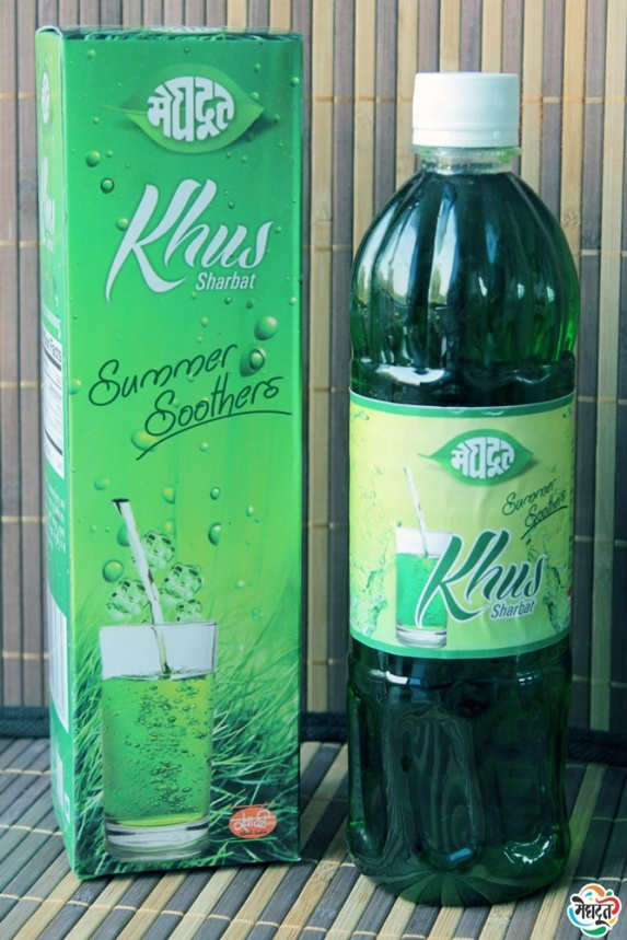 khus syrup 1