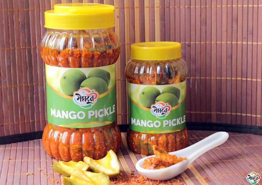mango pickle 6